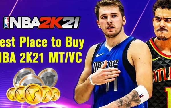 Giannis Antetokounmpo see NBA 2K21 ratings drop