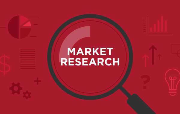 Fragment-Based Drug Discovery Market is estimated to be worth around USD 1.6 billion by 2030