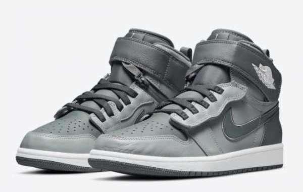 "CD0461-151 Air Jordan 1 High OG WMNS ""Court Purple"" will be released on June 3"