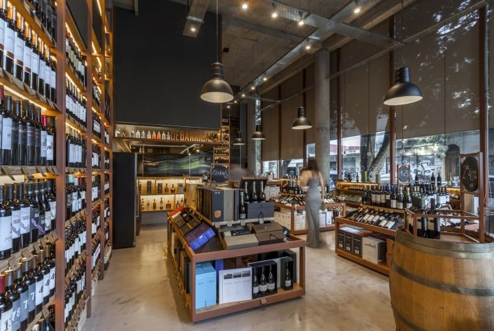 3 Reasons Why Bottle Knows Is The Best Online Liquor Shop In Calgary