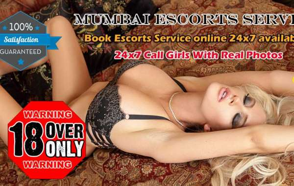 High Profile Mumbai Call Girls Are Available Here