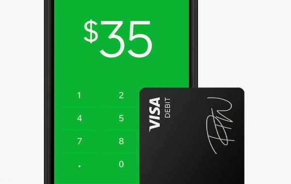 Get details of how to withdraw money from cash app