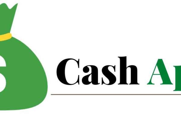 How to add money on the Cash App Card?