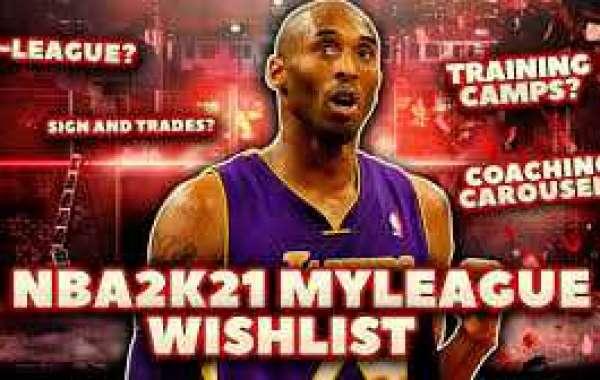NBA 2K21 Next is Now Team-Ups Packs Bring Ray Allen