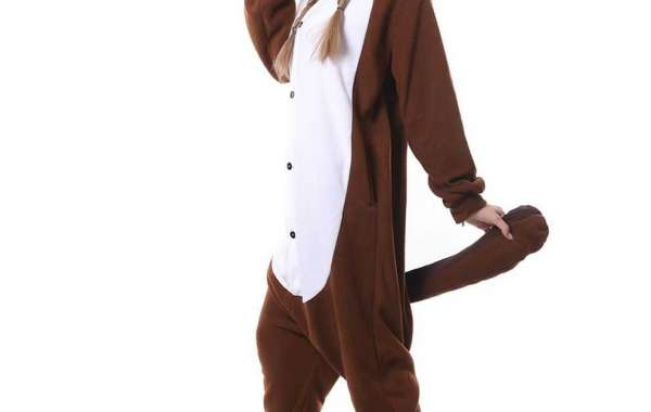 Cute Halloween Onesies for Adults - Find the Best Ones to Wear This Year!
