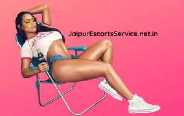 #1 Jaipur Escorts Service 9057130000 Hot Call Girls in Jaipur