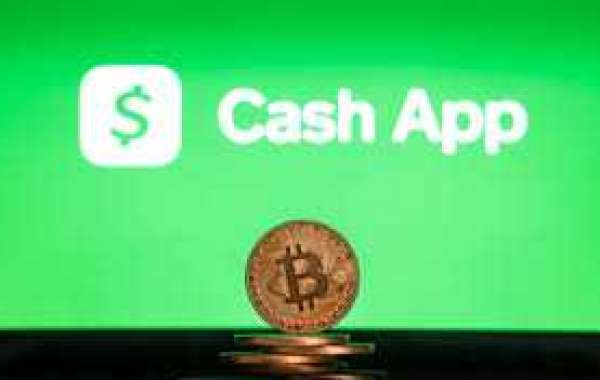 How to contact cash app representative