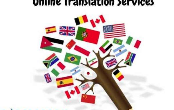 Factors to Consider When Choosing a Translation Services Provider
