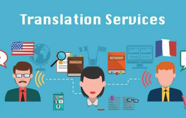 Translation Services Bakersfield| Top Industries