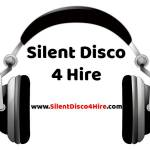 Silent Disco 4 Hire Profile Picture