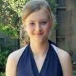 Gracey Thomas Profile Picture