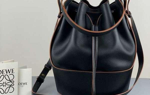 A Leather-based Backpack - A Sturdy Companion