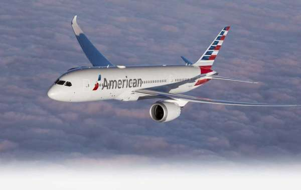 How to process Upgrade to Business/First Class on American Airlines Flights?
