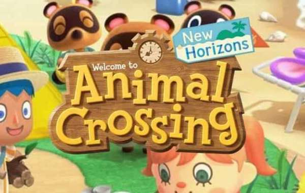 Players hope that Animal Crossing: New Horizons will allow them to sit in the outdoor swimming pool and bathtub
