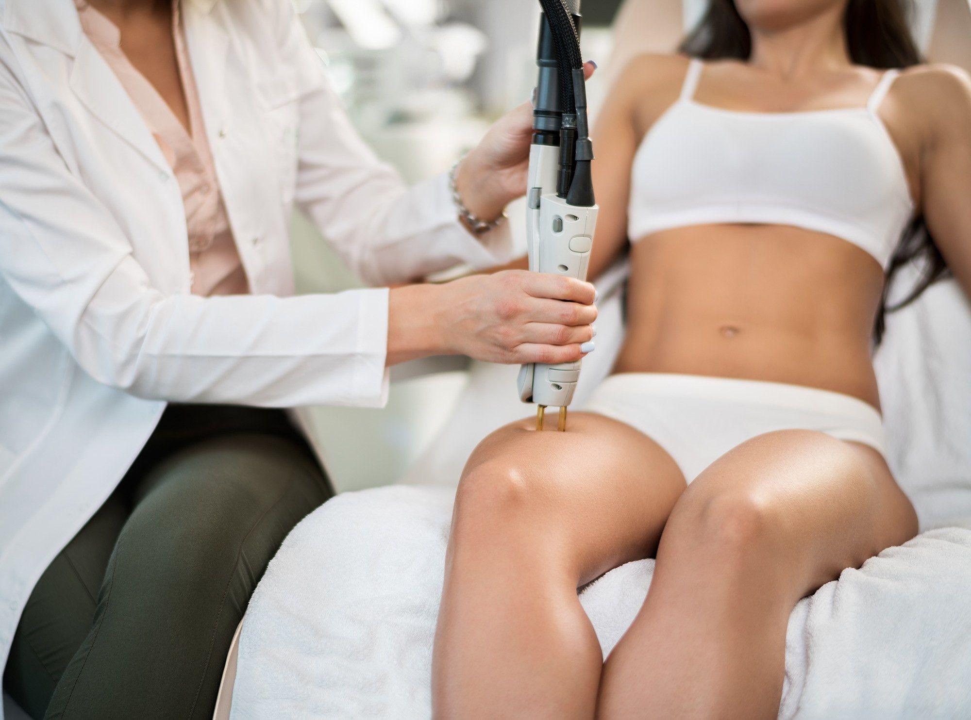 Full Laser Body Treatment Calgary | Advance Passion Beauty Boutique