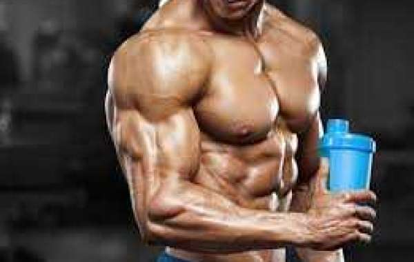 https://knowthepills.com/xl-real-muscle-gainer/