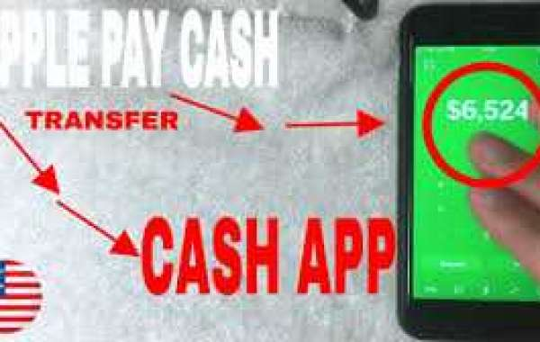Talk to experts and learn to Send money from apple pay to Cash app.
