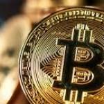 Bitcoin Edge Profile Picture