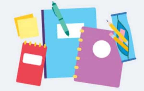 Three Reasons To Consider Getting College Homework Help Online