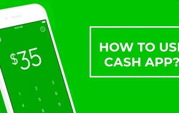 How to Register Cash App Account | Cash App Login on Web