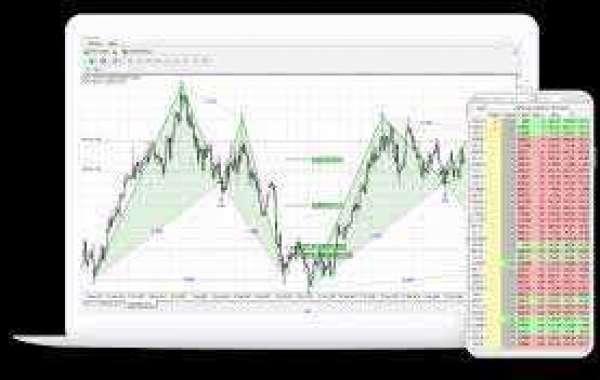 https://www.cryptoalertscam.com/pattern-trader-recenzje/