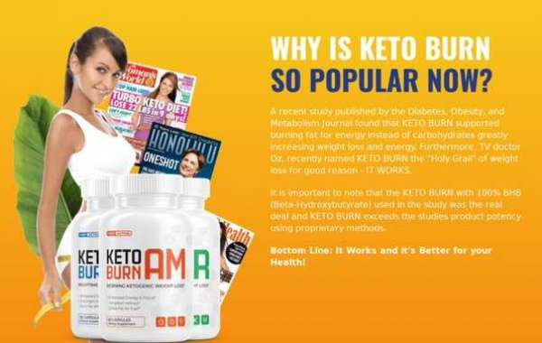 Learn Exactly How We Made KETO BURN MAX UNITED KINGDOM Last Month