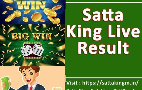 Satta King ghaziabad Result | Satta King Live Result|satta king-2021