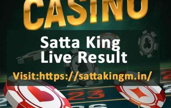 2021  - Satta King   Satta King Result   sattaking game 2021