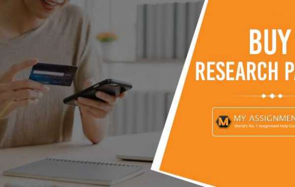 Mistakes a Student makes in Research Papers