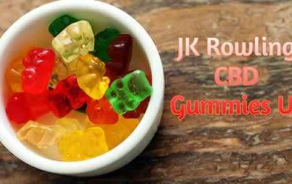 https://www.facebook.com/Jk-Rowling-Cbd-Gummies-UK-105247005076710