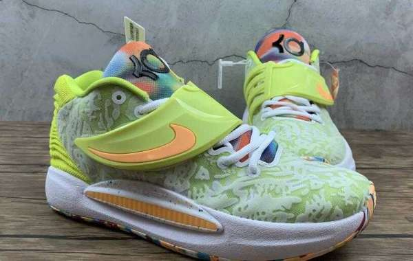 To Buy Free Shipping Nike SB Dunk Low Barcelona